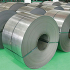 non-oriented electrical silicon steel strip