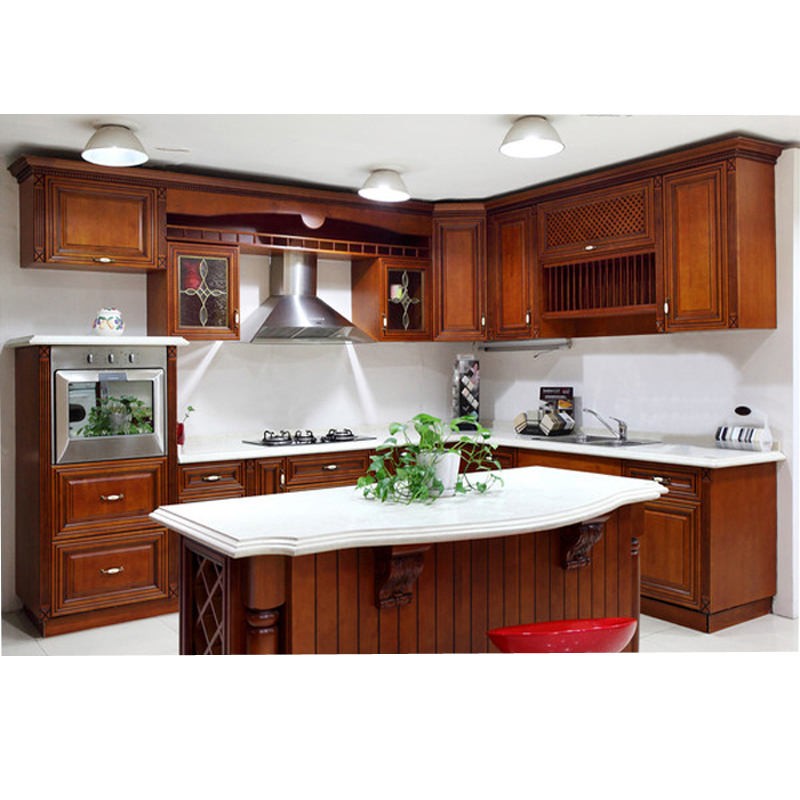 Hot Sale Solid Wood Kitchen Cabinets Free Sex Porn Youtube Buy Wooden Cabinet For Kitchen Free Sex Porn Youtube Free Sex Porn Youtube Product On Alibaba Com