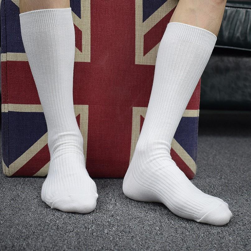 Teen Socks Tube