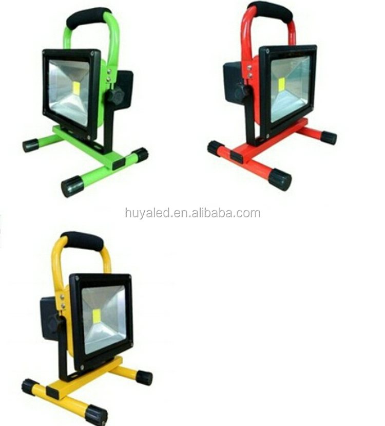 Direct factory manufacture 500 watt led flood light alibaba prices