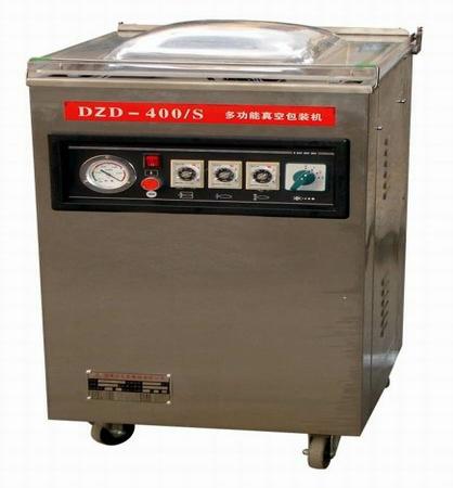 Вакуумный упаковщик dzq 500 bork вакуумный упаковщик инструкция z610