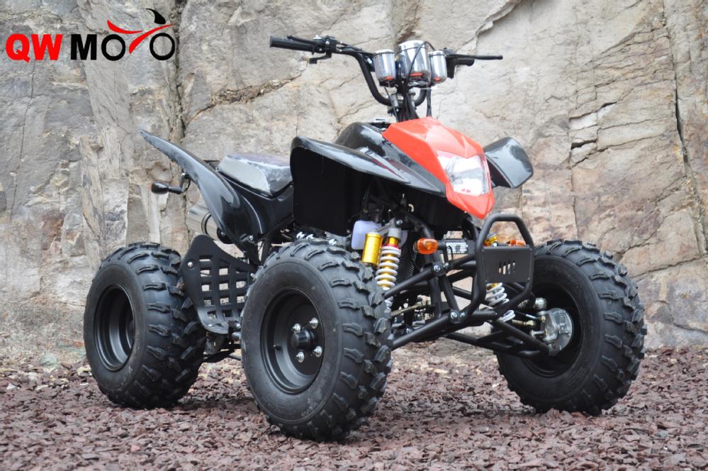 qwmoto 250cc atv quad de course moto 4 roues de vtt pour les adultes atv id de produit. Black Bedroom Furniture Sets. Home Design Ideas