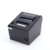 Hot popular/selling FK-POS80AT POS Receipt Thermal Printer Price