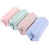 Multi color pillow 17