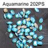 Aquamarine SI