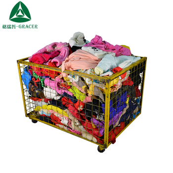 winter used kids clothes pakistan used clothing second hand clothes in hongkong
