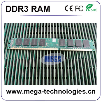 cheap price ddr3 2gb 4gb 8gb ram of computer parts wholesale india