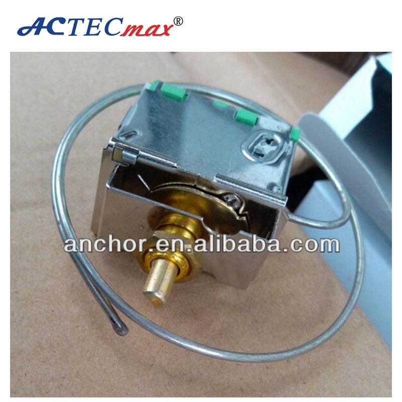 العالمي التلقائي السيارات Ac ترموستات ترموستات الثلاجة تبديل الهواء أجزاء مكيف Buy ثلاجة ترموستات ترموستات التبديل Automotic العالمي ترموستات Product On Alibaba Com