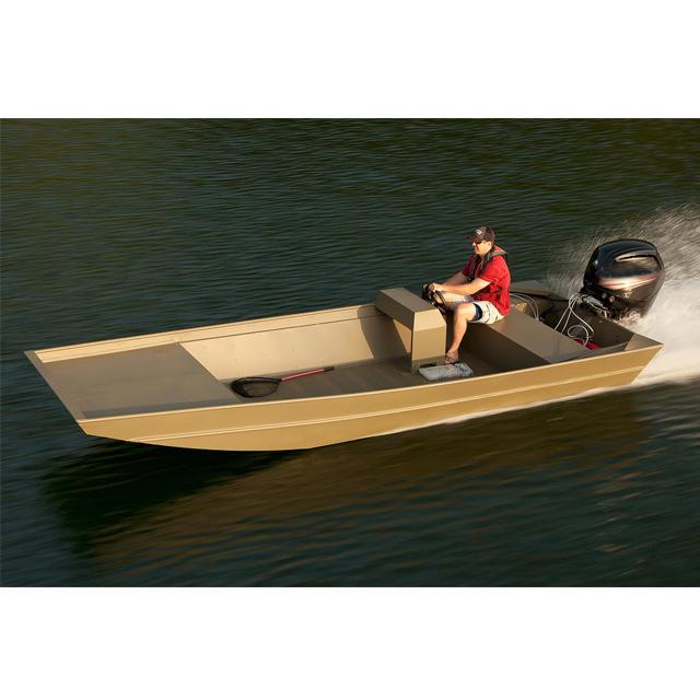 Tracker Jon Boats Bass Pro Jon Boats Jon Boats For Sale Near Me