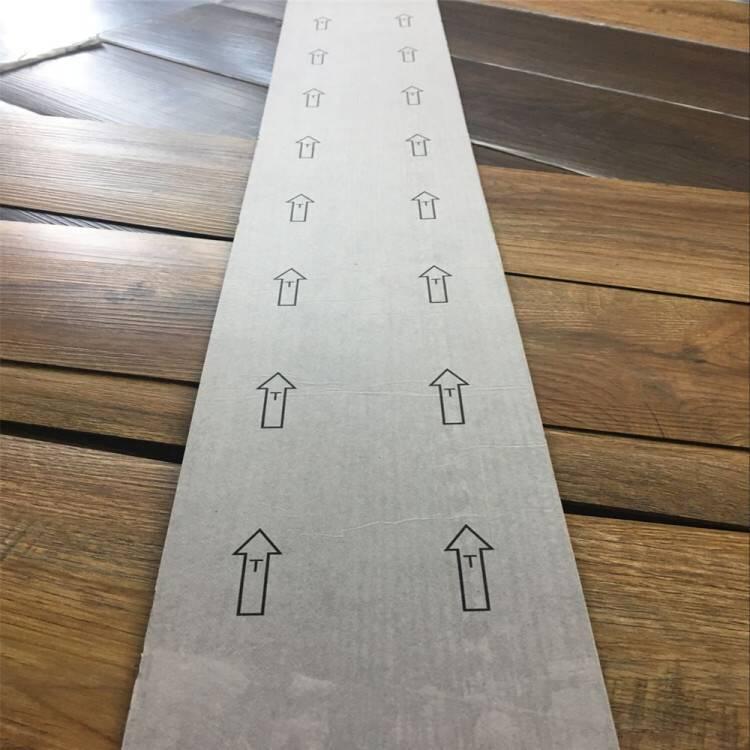 Клеевая самоклеящаяся виниловая напольная плитка, пластиковое напольное покрытие