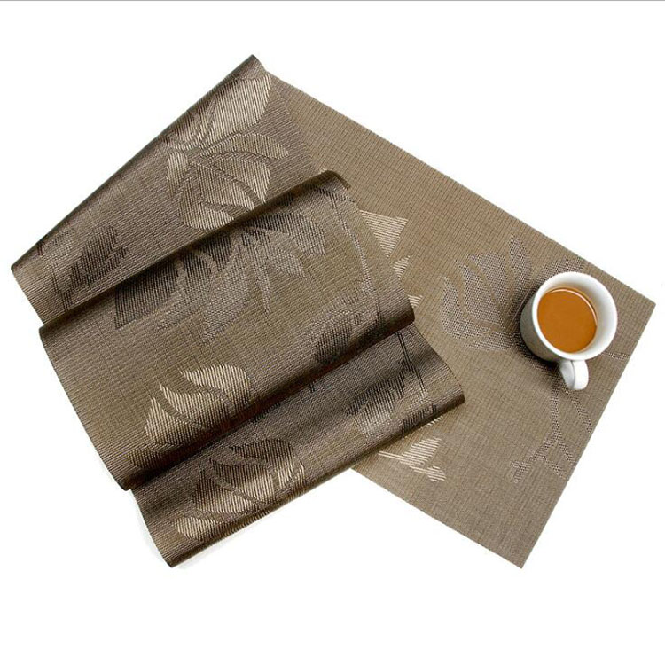 European Pvc Table Runner Luxury Long Tablecloth Easy To Clean And Quick Drying Breathable Table Mat Coffee Table Flag Buy Pvc Table Runner Coffee Table Runner High Quality Cheap Table Runners Product On Alibaba Com