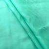 18036 Light Green 2