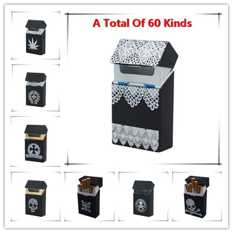 online kaufen gro handel silikon zigarettenetui aus china silikon zigarettenetui gro h ndler. Black Bedroom Furniture Sets. Home Design Ideas