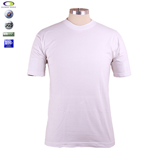 Buy Wholesale T-Shirts at autoebookj1.ga like these plain white tees or Hanes brand t-shirts and get up to 80% off the retail price today!
