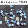 Black Diamond SI