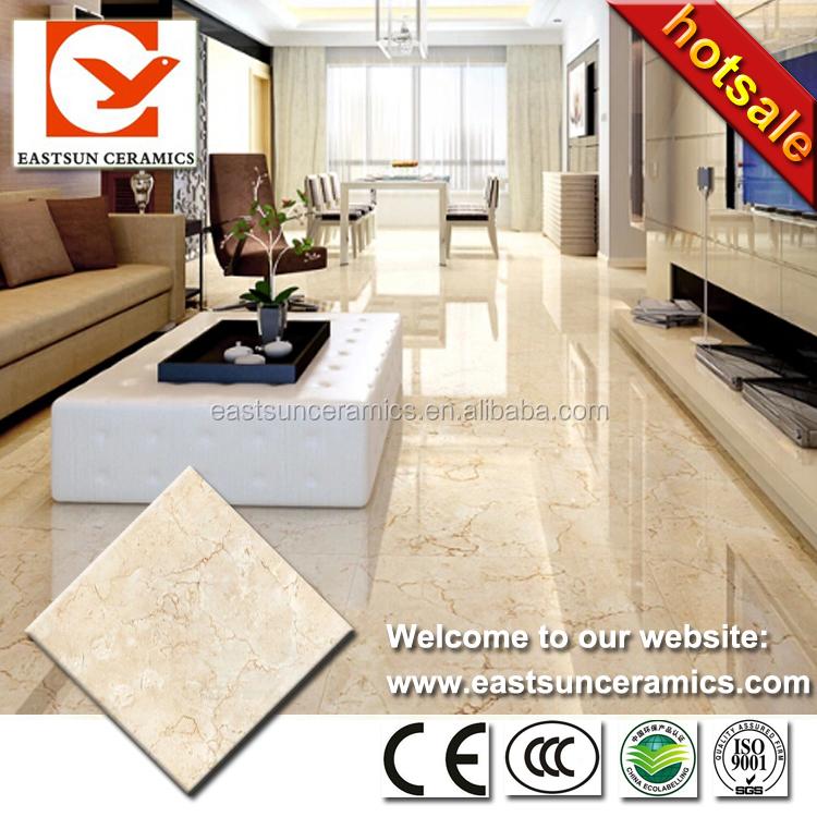 600x600 Bathroom Tile Design Floor Tile Price In Pakistan Discontinued Floor Tile Buy Discontinued Floor Tile Commercial Bathroom Floor Tiles Vitrified Floor Tiles Designs Product On Alibaba Com