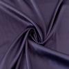 17# Pale Purple 2
