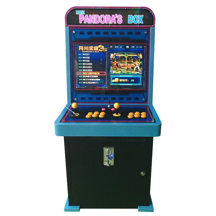 Игровой автомат ящики крот с мышками игровой автомат