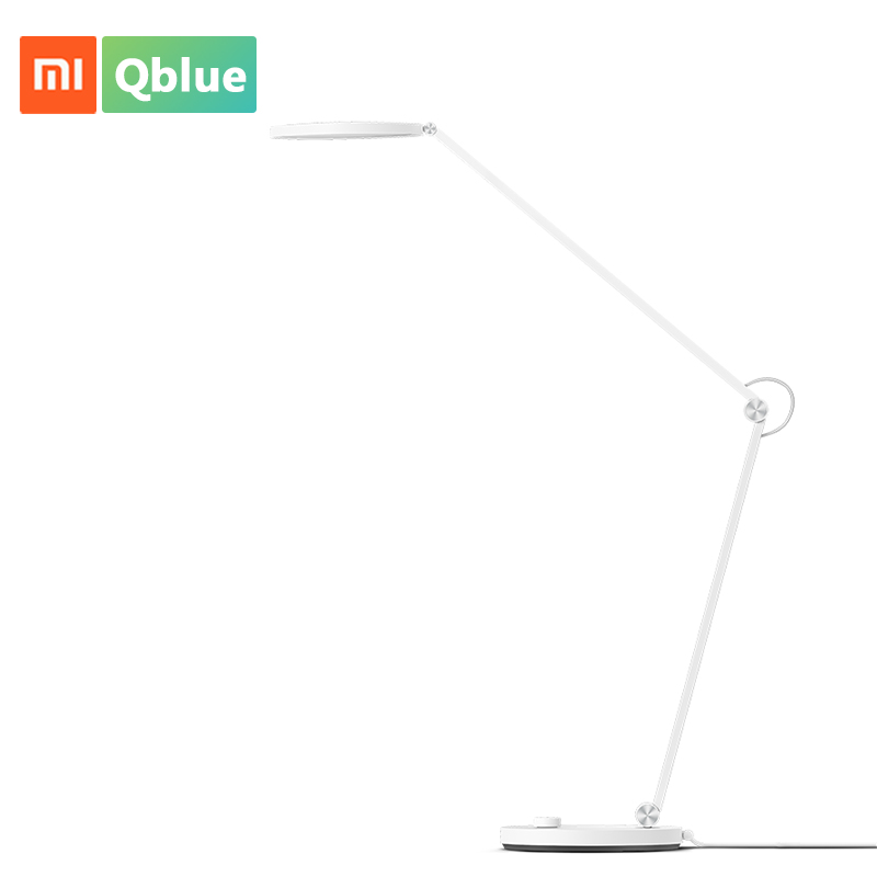 Xiaomi Mijia Mtjd02yl Portable Eye保護led Desk Lamp Proためhome Buy Xiaomi デスクランプ デスクランプ Led デスクランプ Product On Alibaba Com