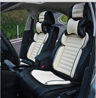 best quality special seat covers for toyota rav4 2015 2009 durable carbon fiber leather seat. Black Bedroom Furniture Sets. Home Design Ideas