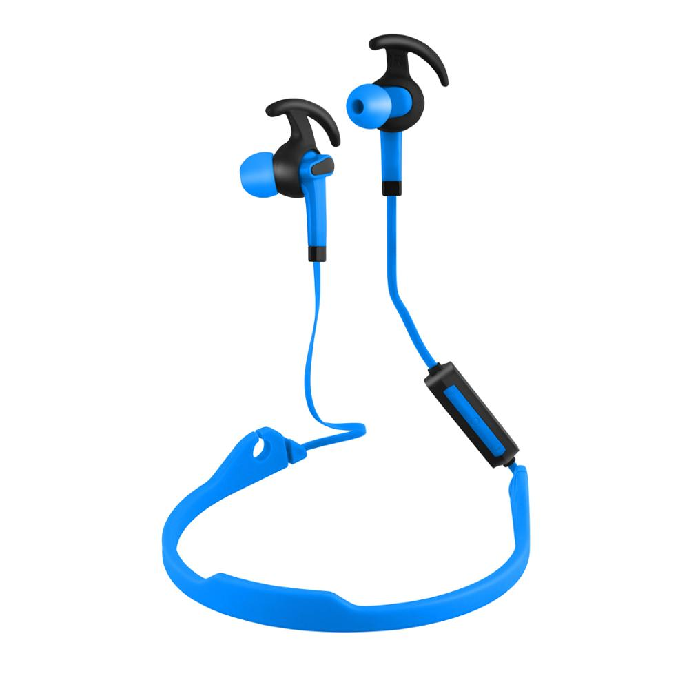 2019 products vip pro gsm headphones wireless bt5.0 with free sample