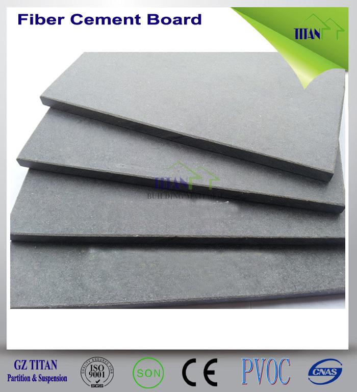 Двп на бетон оптима бетон вакансии