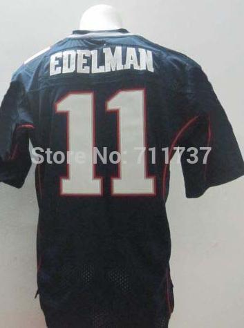 reputable site 799d8 c914b Popular Julian Edelman Jersey-Buy Cheap Julian Edelman ...