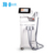 JMSHR laser hair removal machine shr elight ipl machine for home use with 2 handpiece