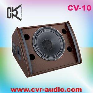 Студийный монитор + сценический монитор CVR + система внутреннего монитора уникальные продукты из Китая