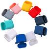 More than 20 colors, Pls contact us