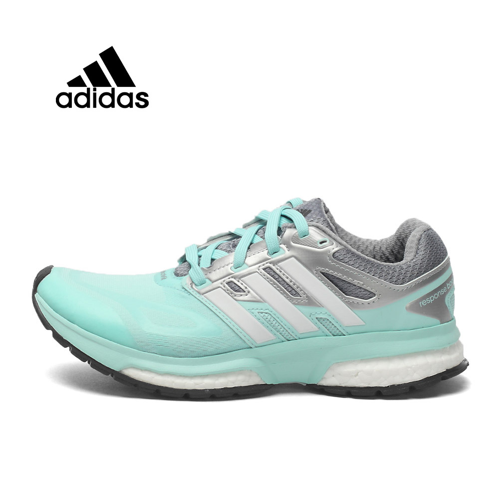 adidas running shoes price list 84349c1449