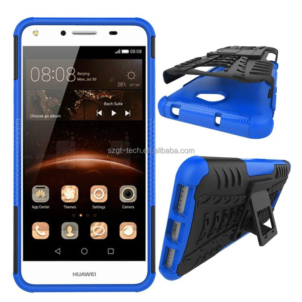 Coque De Téléphone Portable Huawei Y5 Ii Cun U29,Étui En Silicone Étanche Pour Téléphone Portable - Buy Cas De Téléphone Portable Pour Huawei Y5 Ii ...