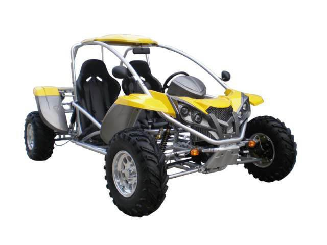 Wholesale- CFMOTO ignition key switch lock key CF500 CF188 500 500cc CF  MOTO ATV QUAD part 9010-010000