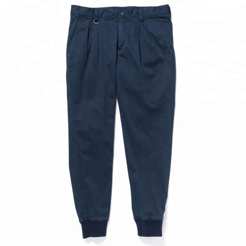 Pista Personalizada Estilo Pantalones Casual Hombres Pantalones Modelos Buy Pantalones De Pista Personalizados Pantalones De Hombre De Ultimo Estilo Pantalones Casuales Para Hombre Product On Alibaba Com