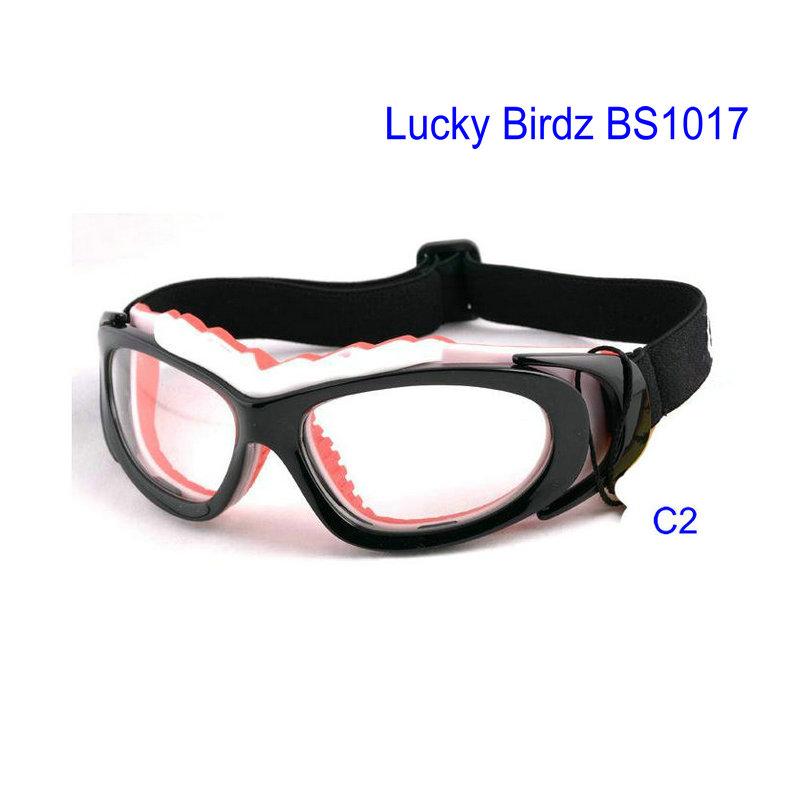 d515ca4e3f3f Prescription Sports Glasses For Soccer