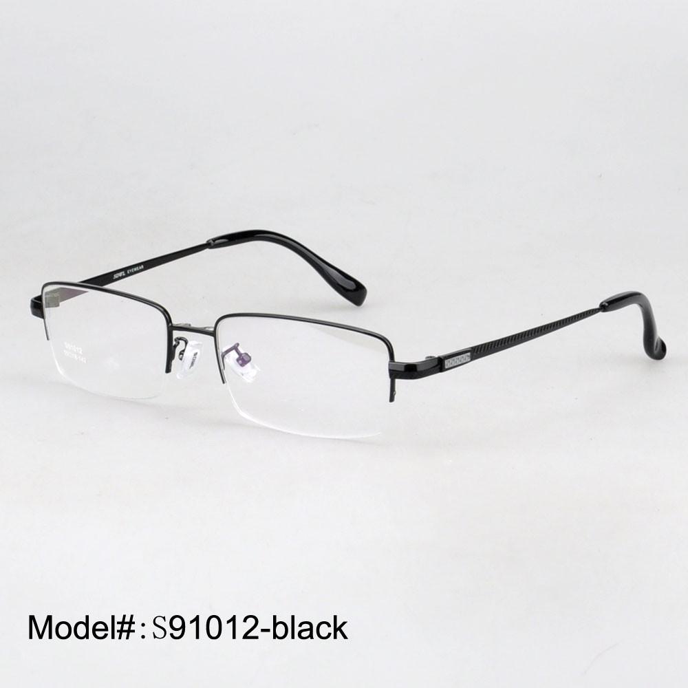 3ec3d7e74deb Sunshade Reading Glasses