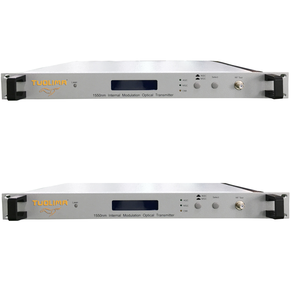 Catv Gepon 15nm Dbc Optical Transmitter   Buy Dbc Optical  Transmitter,Optical Transmitter,15nm Optic Transmitter Product on  Alibaba.com