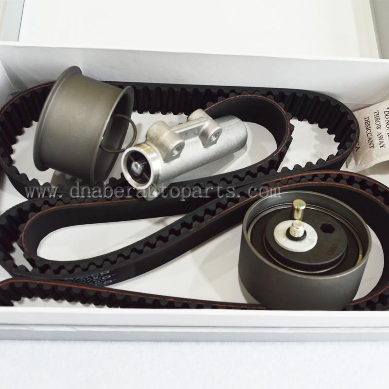 moteur de voiture vibrations promotion achetez des moteur de voiture vibrations promotionnels. Black Bedroom Furniture Sets. Home Design Ideas