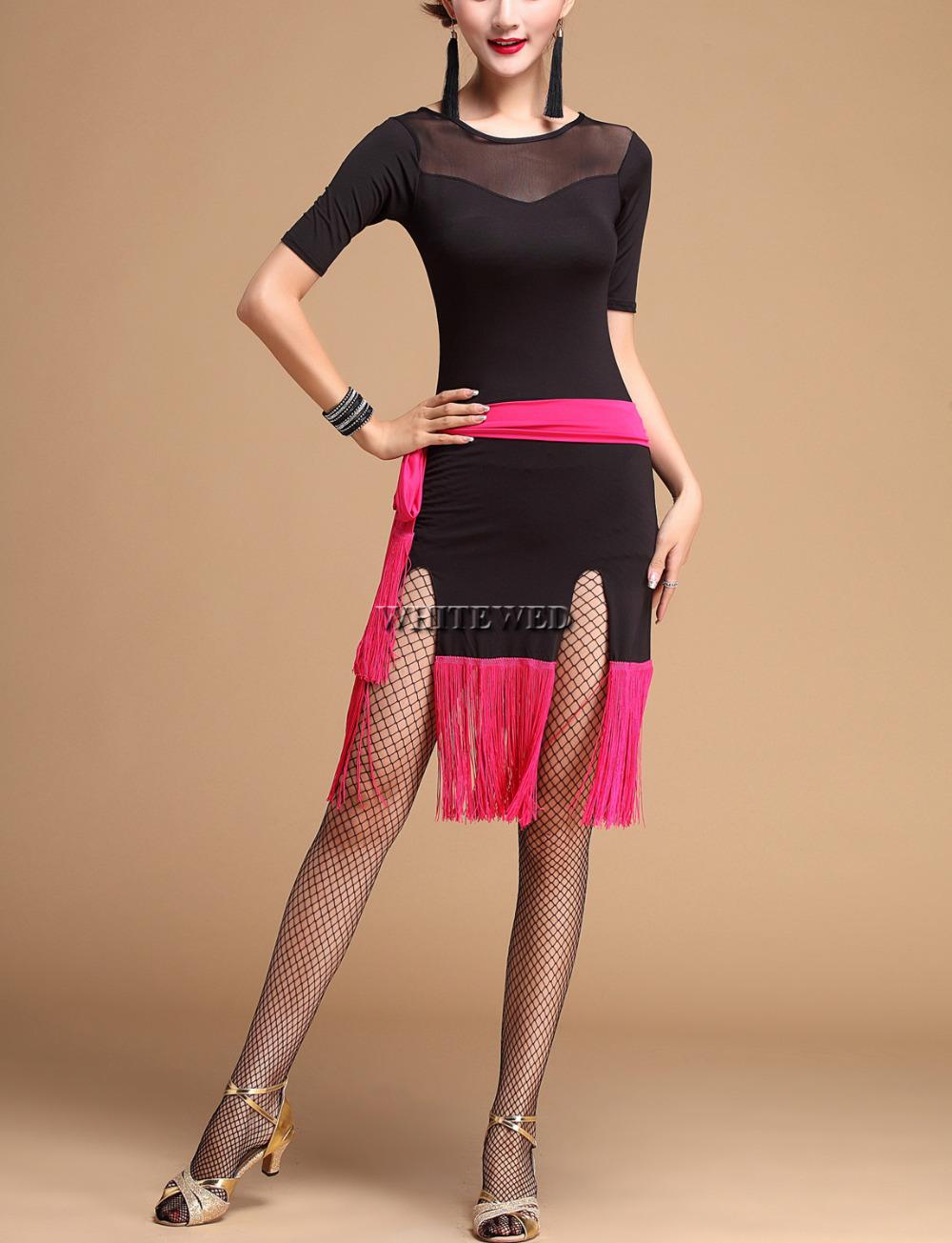 Vintage Dress Reproductions 113