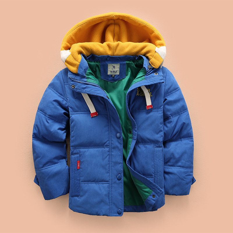 Light and warm down jacket for sale, toddlers down jackets and boys down jacket uk here are providing here by callshe. If you want to buy some winter new infant baby winter coat snowsuit bowknot polka dot duck down toddler girls outfits snow wear jumpsuit hoodies jacket .