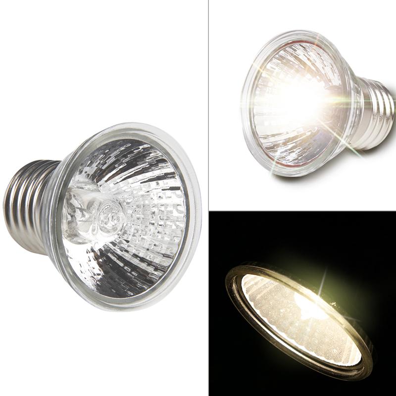 online kaufen gro handel uvb reptil lampe aus china uvb reptil lampe gro h ndler. Black Bedroom Furniture Sets. Home Design Ideas