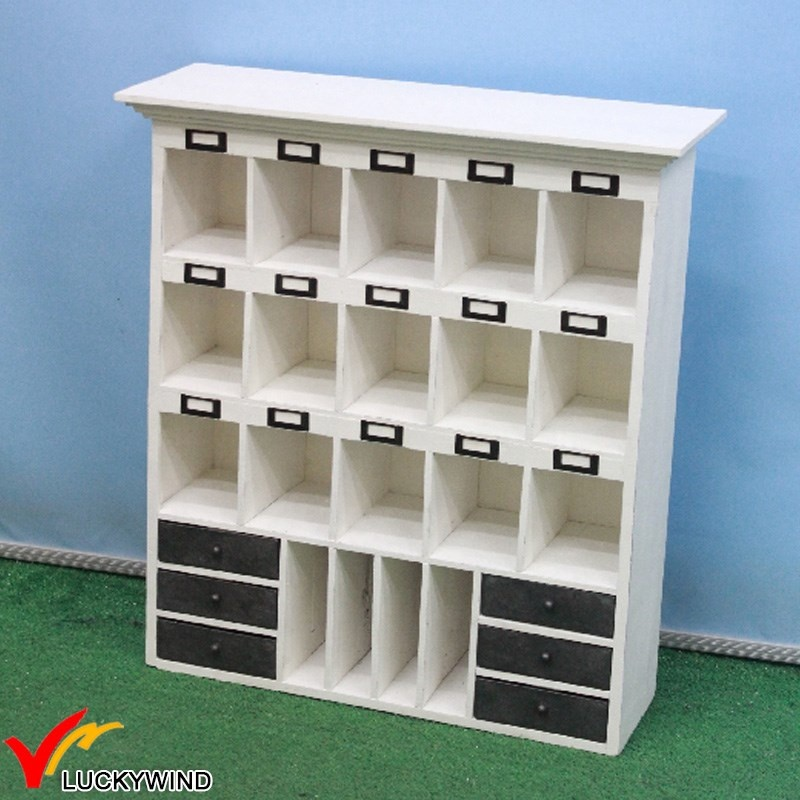 Indoor Vintage Dividers Small Drawers Hanging Wall Cabinet Design Buy Kitchen Wall Hanging Cabinet Hanging Wall Cabinet Design Wooden Bedroom Wall Cabinet Product On Alibaba Com