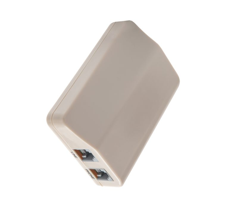 Network telephony Caller ID USB Interface, customer information management