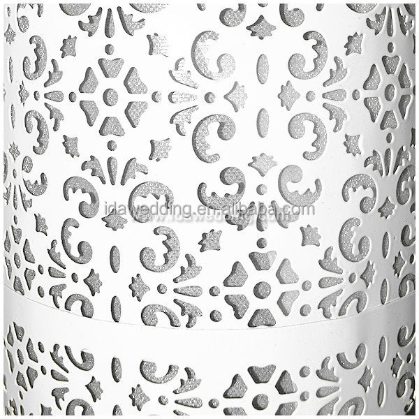 Wedding Pillar Decoration Ideas Full Size Of Wedding Decorwedding