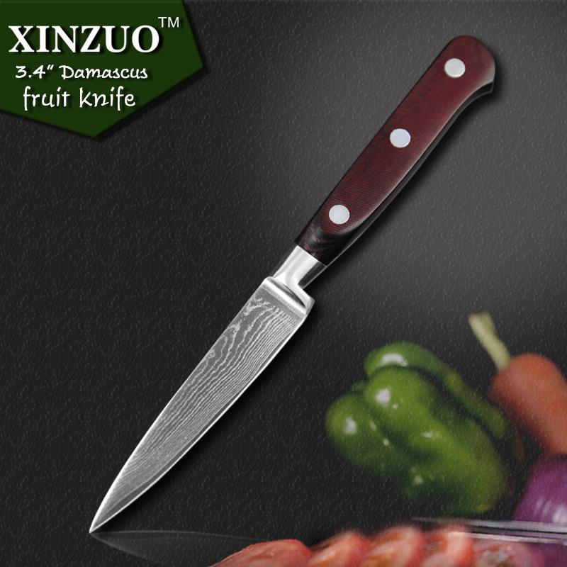Japanese Kitchen Knives For Sale