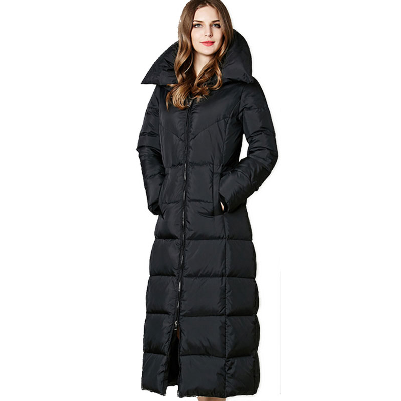 Shop Jackets & Coats for women on sale with wholesale cheap price and fast delivery, and find more womens winter Jackets & Coats & bulk Jackets & Coats online with drop shipping.
