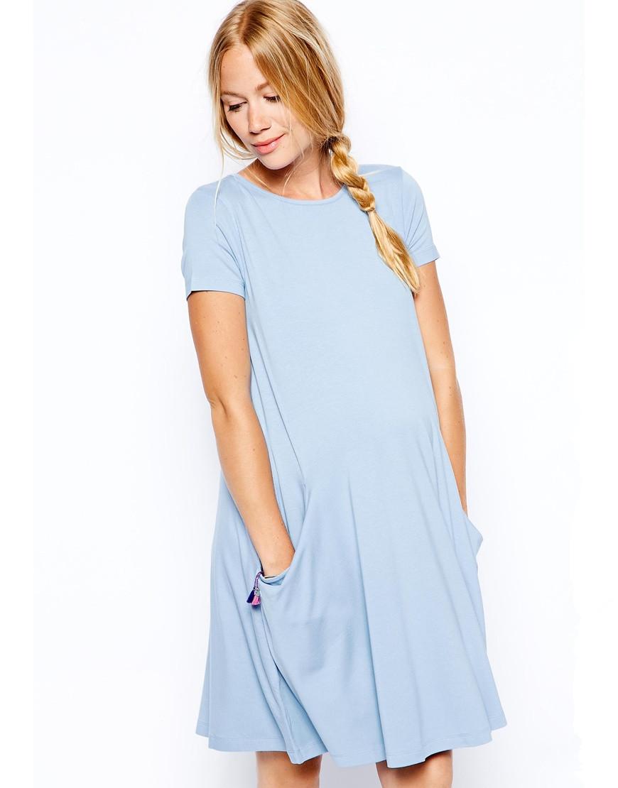 Plus Size Maternity Dresses Clothes Wholesale Buy Maternity Clothes Plus Size Maternity Dresses Wholesale Maternity Dresses Product On Alibaba Com