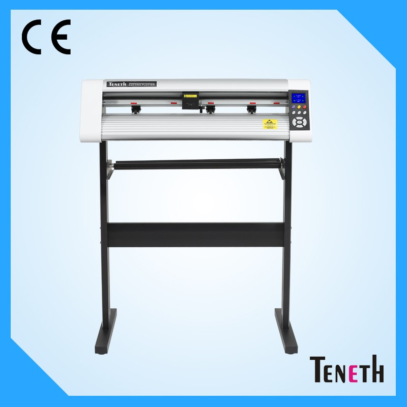 Pin On Printers And Cutters