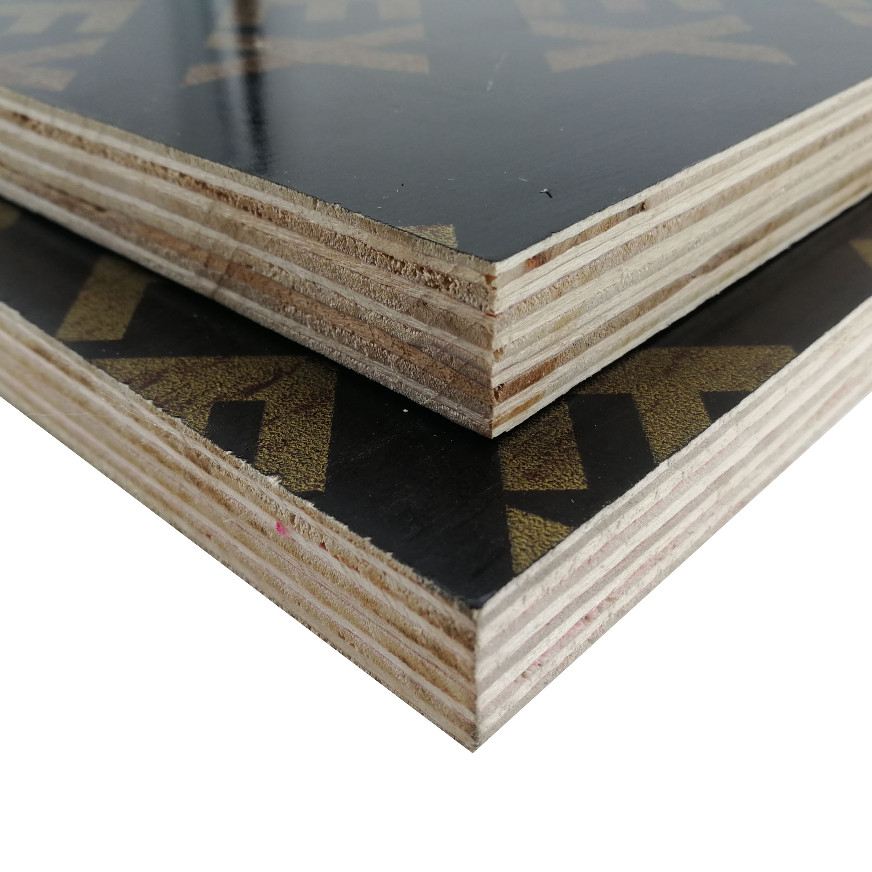 Harga Triplek Laut Kedap Air 3 4 Triplek Laut Filipina Buy Film Faced Plywood Harga Film Faced Plywood 18mm 3 4 Marine Kayu Lapis Product On Alibaba Com Harga plywood tahan air