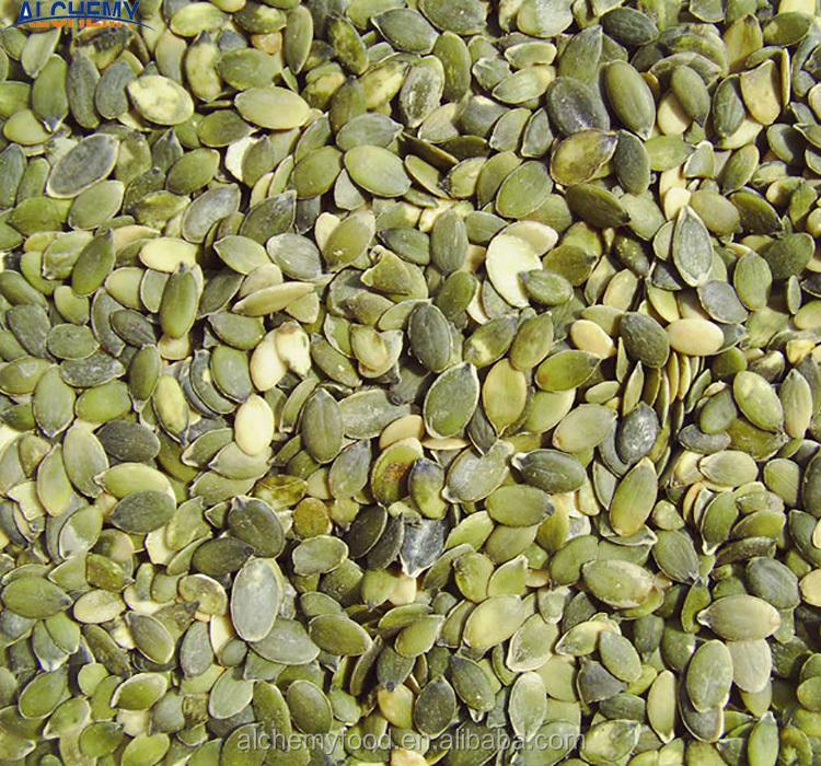 Оптовая продажа семян тыквы, выращенные без ракушек